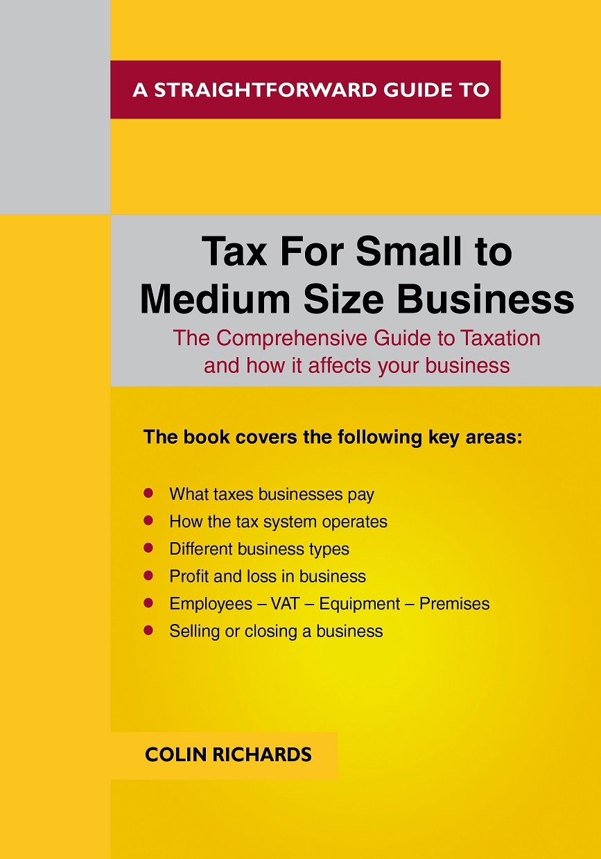 existing business plan template.html