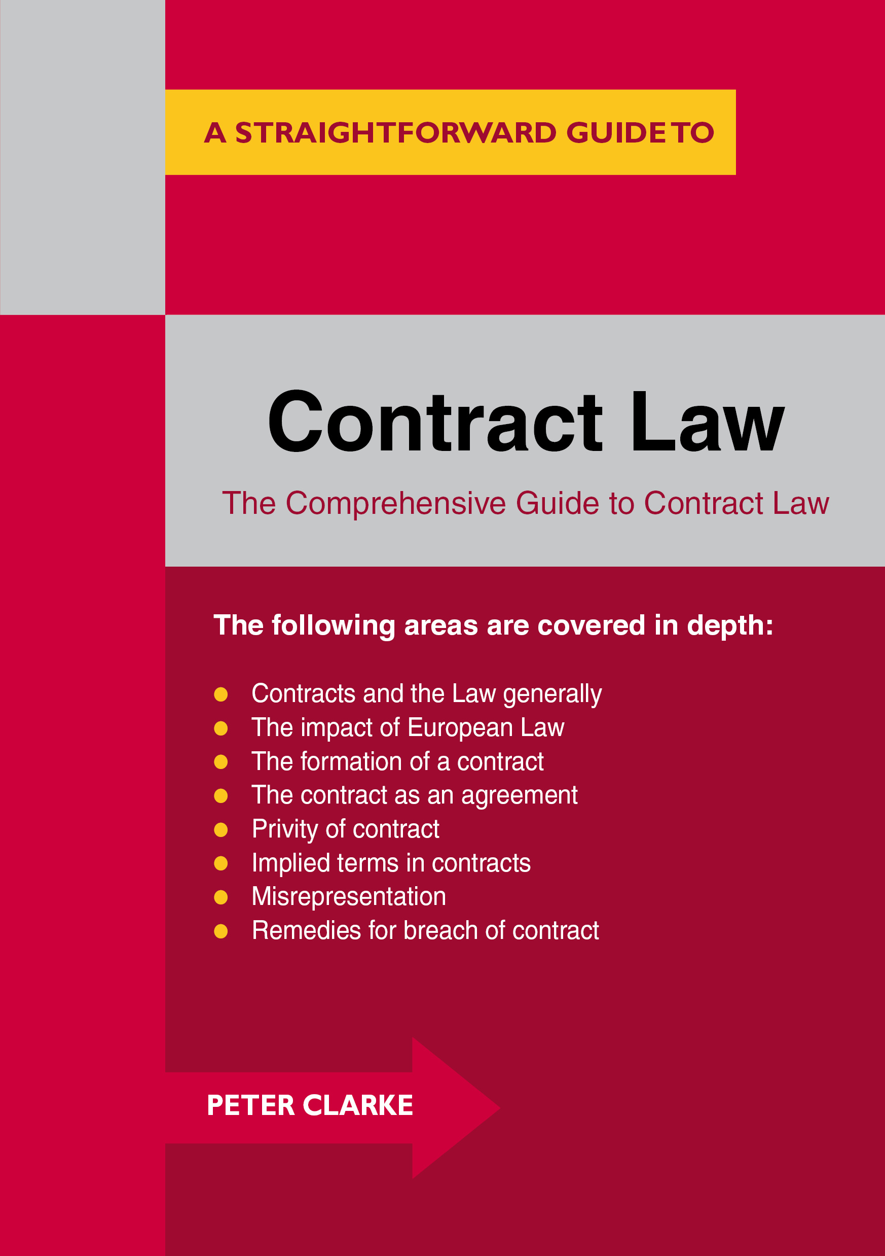 contract%20law%20front.jpg