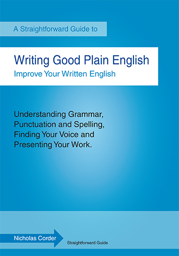 best Writing Tools   Strategies images on Pinterest   Coaching     The Writers Garret Let the Crazy Child Write   Finding Your Creative Writing Voice  Clive  Matson                 Amazon com  Books
