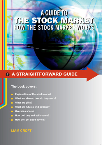 Go to Stockmarket Book Details